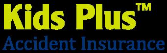Kids Plus™ Accident Insurance